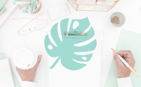 Masterclass: Professional Branding 101 – Branding Basics & Your Visual Identity