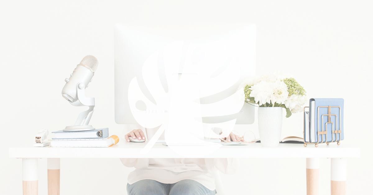 Marketing Toolbox: Step by Step Tech Tutorials Bundle